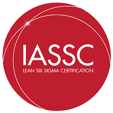 faq u0027s international association for six sigma certification