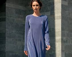 plus size dresses maxi dresses caftans maxi by cherryblossomsdress