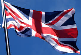 united kingdom information and fun facts