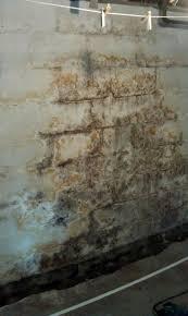 basement waterproofing companies in ohio basement decoration by ebp4