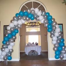 balloon delivery san diego ca impressive balloon decorators in san diego ca gigsalad