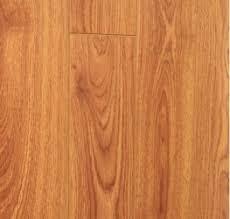 laminate flooring services in toronto hardwood canada
