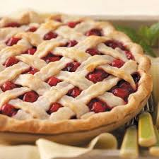 fresh cherry pie recipe fresh cherry pie recipe pies and