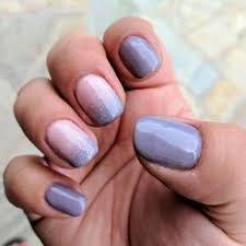 highland nails u0026 spa 300 photos u0026 187 reviews nail salons