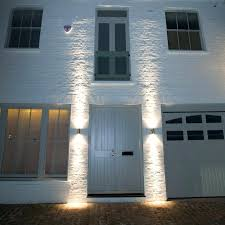 how to install an outdoor wall light motion sensor outdoor wall light opstap info
