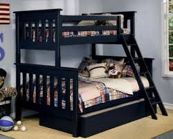 Free Twin Over Full Bunk Bed Plans twin over full bunk bed plans large size of bunk bedsplans to