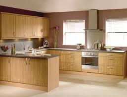 Good Kitchen Design by Good Kitchen Picgit Com