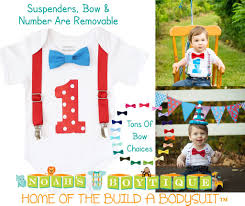 birthday decoration ideas at home for boy first birthday blue and red boy baby boy polka dots