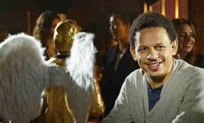 Seeking Bro Shelter Eric Andre Seeking Starry Constellation Magazine