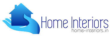 www home interiors home interiors kerala home designs kerala house plans interior