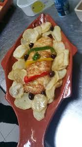 cuisine du terroir cuisine maison ambiance chaleureuse vennez goûter à notre délicieuse