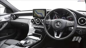 youtube lexus vs bmw 2016 mercedes c 250 vs bmw 330i vs lexus is 200t vs jaguar xe r