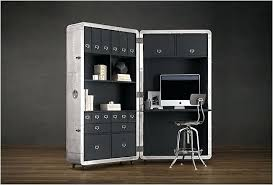 meuble bureau secretaire design meuble bureau secretaire informatique with socialfuzz me