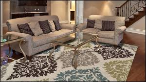 what is really going on with area rugs 8x10 cheap rugs u0026 carpet