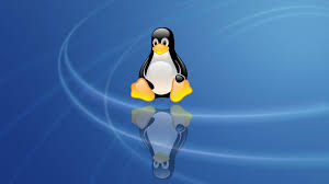 linux penguin wallpapers group 84