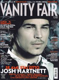 josh hartnett tattoos pictures images pics photos of his tattoos