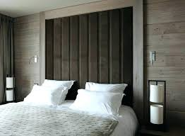 revetement mural chambre revetement mural chambre meilleur de revetement mural chambre tete