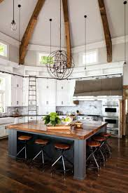 wine rack kitchen island kitchen islands table style kitchen island design ideas farm as