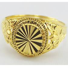 men gold ring design style in alibaba simple gold ring designs new gold ring