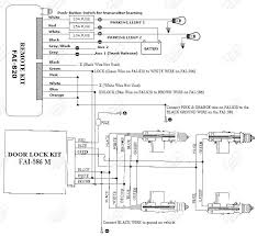 2011 scion tc wiring diagram horn 2011 wiring diagrams