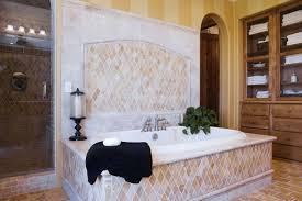 Bathroom Backsplashes How Tall Should They Be - Backsplash board