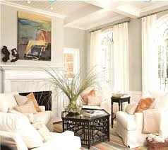 Pinterest Beach Decor by Decorations 99 Gorgeous Coastal Living Room Decorating Ideas