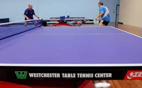 westchester table tennis center north america s complete table tennis ping pong store
