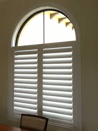 custom shutter shop fl custom made shutters u0026 blinds orlando