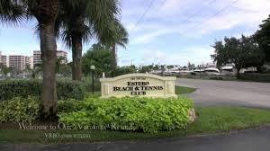 fort myers beach rental vrbo com 75591 youtube