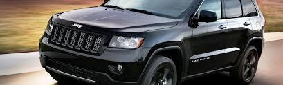 used lexus suv philadelphia used cars in philadelphia pennsylvania dicicco auto sales