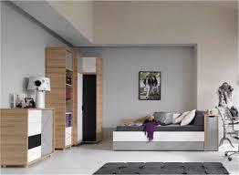 meuble chambre le meilleur 45 concept meuble chambre ado populaire