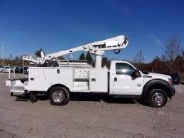 ford ranger ladder racks ladder rack ford transit truck boom trucks for sale 374