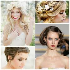 awesome wedding hairstyle inspiration u2013 haircuts and hairstyles