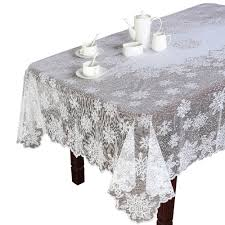 lace vinyl table covers corner summer entertaining together with gallery round linen
