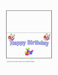 happy birthday cards best word cool word birthday card template collection best birthday quotes