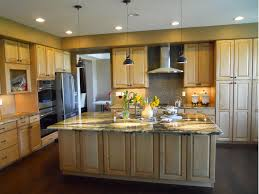 How Do I Refinish Kitchen Cabinets Get Beautiful Cabinets With Cabinet Refinishing Plano Mckinney