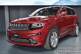 anvil jeep grand cherokee jeep brand officially launched wrangler and grand cherokee prices