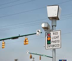 how do red light cameras work how do red light cameras work