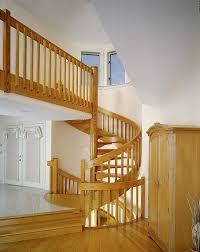 wood stair railing kits outdoor wood stair railing ideas