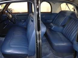 Upholstery Car Seats Melbourne What Car Do You Wish You Still Had In Your Garage Page 2