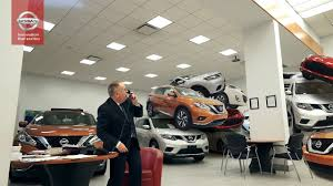 nissan canada yonge and steeles nissan willowdale toronto youtube