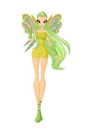 Mermaid Fairy Adella Mermaid Fairy Of Water Animals By Fandom Oc Queen On
