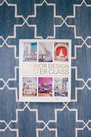 570 best home decor images on pinterest interior design books