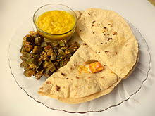 types of indian cuisine cuisine of uttar pradesh