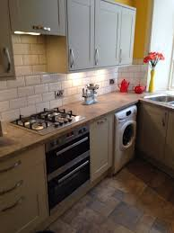 Kitchen Design Edinburgh by Edinburgh Kitchens Fitters Installers Designers Suppliers