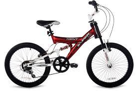 black friday bike sale kids bikes black friday 2017 deals sales u0026 ads