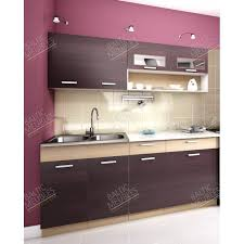 discount cuisine meuble de cuisine discount cuisine en image