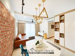Pretty Outstanding HDB Designs - Living room design singapore