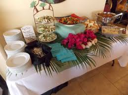 catering palate culinary services its all about the food
