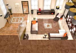 home design stores san diego tile ideas miramar tile and marble decorative tile san diego